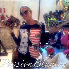 www.passionblanche.it