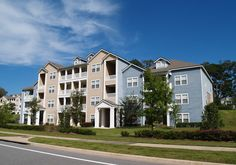 Thinking about #refinancing your condo mortgage? HLA has some tips for you! http://homeloanadvisor.tumblr.com/post/99402484059/refinancing-a-condo