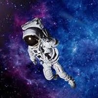 STEVEJRAD - CHILLED IN DUB by STEVEJRAD on SoundCloud