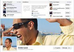 My New Social Media Presence Social Media, Facebook, Activities, People, Social Networks, Social Media Tips