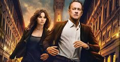 Inferno  4K Blu-ray Review   Its been several years since Tom Hanks graced the silver screen as Professor Robert Langdon. Unfortunately the wait isnt worth it. After the relative misstep of Angels & Demons it looks as if both Ron Howard and screenwriter David Koepp havent learned their lesson with Inferno. Koepps script features a disappointing plot involving a millennial multi-millionaire nutcase instead of the machinations of a mysterious church cult. The lesser compelling villain isnt…