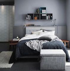 Die 445 Besten Bilder Von Grey Brown In 2019 Home Decor