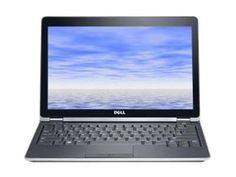 Dell Latitude E6200 (469-1152) Laptop, Intel i5-2520M 2.5 GHz, 2GB Ram, 12.5in Screen, 250GB HDD, Windows 7 Professional 32-bit by Dell. $799.00. Small, strong and ultraportable Make a statement with the compact, stylish Dell Latitude E6220. This laptop is tailored for the new mobile business class with rugged durability, productivity, security and the convenient manageability you've come to expect from the Latitude E-Family laptops. Ready for work Make a statement w...