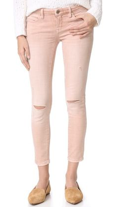 6c3331b418132 BLANK DENIM Coated Skinny Jeans.  blankdenim  cloth  dress  top  shirt