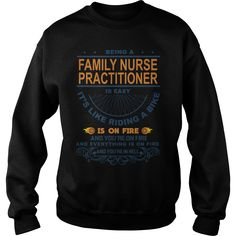 FAMILY NURSE PRACTITIONER Rideabike #gift #ideas #Popular #Everything #Videos #Shop #Animals #pets #Architecture #Art #Cars #motorcycles #Celebrities #DIY #crafts #Design #Education #Entertainment #Food #drink #Gardening #Geek #Hair #beauty #Health #fitness #History #Holidays #events #Home decor #Humor #Illustrations #posters #Kids #parenting #Men #Outdoors #Photography #Products #Quotes #Science #nature #Sports #Tattoos #Technology #Travel #Weddings #Women