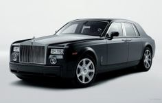 ROLLS ROYCE PHANTOM- PRICE/SPECIFICATION/REVIEW/SUMMARY/DIMENTION