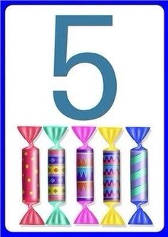 Number flashcards for kids - Preschool Colors, Numbers Preschool, Math Numbers, Preschool Activities, Number Flashcards, Flashcards For Kids, Kids Math Worksheets, First Day Of School Pictures, Learning English For Kids