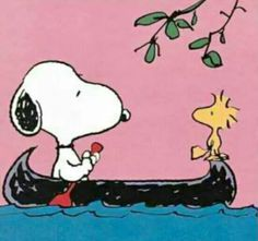 Image result for snoopy archery