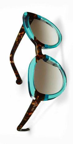 Online Shop New 2014 Vintage Sunglasses Women Brand Designer Round Retro Sun Glasses Sport Cycling Eyewear Oculos De Sol Feminino Gafas Sunglasses Online, Ray Ban Sunglasses, Mirrored Sunglasses, Sunglasses Women, Illesteva Sunglasses, Sunglasses Outlet, Trending Sunglasses, Clubmaster Sunglasses, Summer Sunglasses