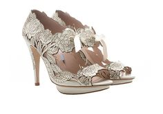 wedding-shoes-3-01182015-ky