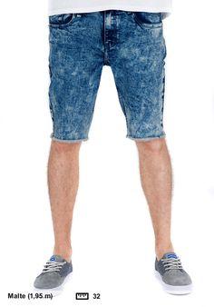 Altamont Alameda-Slim-Short - titus-shop.com  #Shorts #MenClothing #titus #titusskateshop