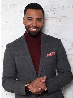 Christian Keyes, Walk Free, Friends With Benefits, Comedy Series, New Shows, Signature Style, The Fosters, Things That Bounce, Blazer