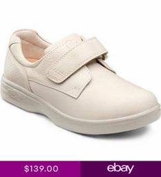 467833aba4 28 Best Women - Athletic images | Workout shoes, Athletic Shoes ...