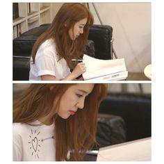 [Screen Cap] Yoon Eun Hye -KUHO 12TH HEART FOR EYE [5] #yooneunhye #AfterLove #CoaBM#neri #amazing #korea #koreanactress #singer #kdrama #koreandrama #goong #princesshours #thevineyardman #coffeeprince #myfairlady #lietome #missingyou #marryhimifyoudare #YSL #samanthathavasa #hallyu #artistry #윤은혜 #尹恩惠 #grace #babyvox #idol #kpop #vogue Princess Hours, Yoon Eun Hye, Coffee Prince, Goong, My Fair Lady, Lie To Me, Ysl, Korean Drama, Kdrama