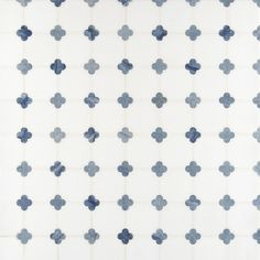 MSI Azula Floret 12 in. x 12 in. x Polished Marble Mesh-Mounted Mosaic Tile sq. Patterned Wall Tiles, Mosaic Wall Tiles, Geometric Tiles, Bathroom Floor Tiles, Marble Mosaic, Wall And Floor Tiles, Kitchen Tile Flooring, Bathroom Tile Patterns, Kitchen Floor Tile Patterns