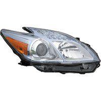 Cheap Eagle Eye Lights TY1113-A001R Headlight Assembly sale