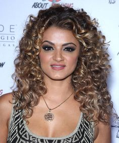 Shahs of sunsets golnesa gg gharachedaghi has a new boyfriend golnesa gharachedaghi long curly casual hairstyle shahs of sunsetlong curly hairstyleshairstyle ideashair pmusecretfo Image collections