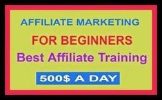 Internet Marketing Consultant Only Because Full Time Multi Tasking