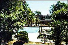 Sienna Vista Apartments  4901 lLittle Oak Ln  Sacramentol, CA  Rent $575 Deposit $300
