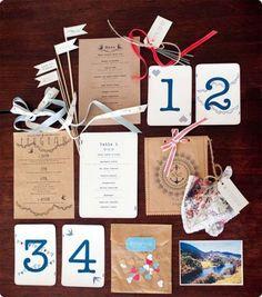convites 8