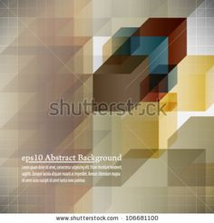 colorful abstract background designs - Buscar con Google
