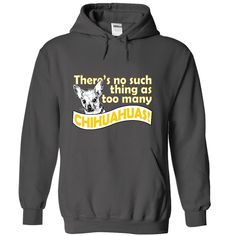 I Love My Dachshund. Check this shirt now: http://www.sunfrogshirts.com/I-Love-My-Dachshund-4277-Charcoal-16908071-Hoodie.html?53507