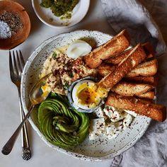 https://thefeedfeed.com/breakfasteggs/bethanykehdy/breakfast-eggs