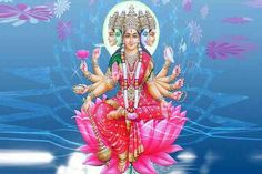 Gayatri Mantra is the embodiment of all forms of Spirit and does not belong to any particular sect of worship nor is it restricted to a certain community.