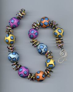 Google Image Result for http://dailyartmuse.com/wp-content/uploads/2007/06/italian%2520riviera%2520beads.jpg