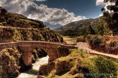 Ausangate, Cuzco - Perú