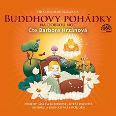 Top 10 Best Buddhist Books For Kids – And The Benefits Of Buddhism For Children
