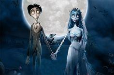 corpse bride costume - Google Search