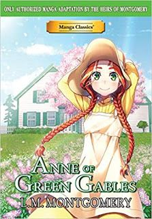 Library Books, My Books, Anne Auf Green Gables, Lm Montgomery, Orphan Girl, Latest Smartphones, Anne Shirley, Scholarships For College, Classic