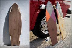 Milf skateboards Portugal