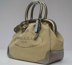 prada purse purple - Prada on Pinterest | Prada, Prada Spring and Prada Handbags