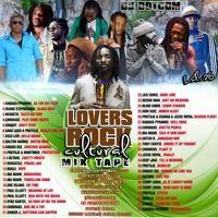 DJ DOTCOM - LOVES ROCK CULTURAL MIXTAPE by Reggae Tapes on SoundCloud