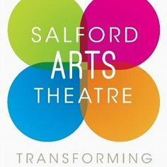 Salford Arts Theatre : Pendleton Palace Fun, friendly and free for all to engage, participate and enjoy. Salford Arts Theatre's Fun Palace, community driven by the people for the people. http://www.salfordartstheatre.com/ @SalfordArts