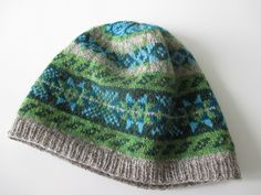 Ravelry: Project Gallery for Shwook pattern by Hazel Tindall