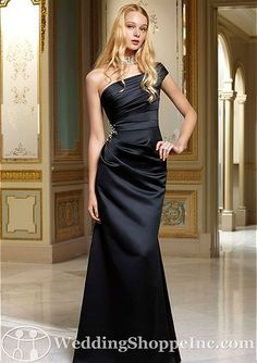Mori Lee Bridesmaid Dresses: order affordable bridesmaid gowns online today!