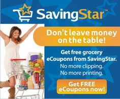 Do you have a loyalty card for most of your favorite stores? Do you have brand name loyalty? Do you like to shop both online and offline for bargains and savings? Then signing up on SavingStar may ...
