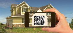 De acordo com o site Wikipédia: Código QR (sigla do inglês Quick Response) é um código de barras bidimensional que pode ser facilmente esquadrinhado usando a maioria dos telefones celulares equipados com câmera. Esse código é convertido em texto (interativo), um endereço URI, um número de telefone, uma localização georreferenciada, um e-mail, um contato ou um SMS.   http://www.villeimobiliarias.com.br/como-o-qr-code-pode-ajudar-nas-vendas-de-imoveis/