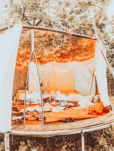 Discover recipes, home ideas, style inspiration and other ideas to try. Trampolines, Summer Goals, Summer Fun, Fun Sleepover Ideas, Just Peachy, Friend Outfits, Summer Bucket Lists, Summer Aesthetic, Retro