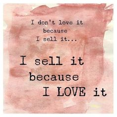 Love Love my Arbonne Products!!! There are close to 500 products. Something for everyone!!!