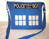 Doctor Who Messenger Bag Tardis Dr Who, My Signature, Doctor Who, Messenger Bag, Diaper Bag, Geek Stuff, Laptop, Torchwood, Purses