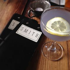 Cocktail Hunter: Drinks with Character. #cocktail #cocktails