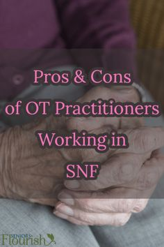 2582 Best Geriatric Ot Treatment Ideas Images In 2019 Occupational