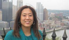 Maya Lambiase, PhD '11 Exercise and Nutrition Sciences