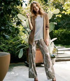 No Man's Land, Denise Fashion Aalsmeer
