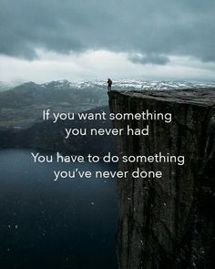 Here are some of the best Inspirational Quotes about Motivation to keep you energetic and motivated . Here are some of the best Inspirational Quotes about Motivation to keep you energetic and motivated . Good Quotes, Motivacional Quotes, Great Inspirational Quotes, Dream Quotes, Quotes To Live By, Best Quotes, Popular Quotes, Quotes Images, Motivational Sayings
