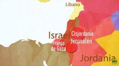 la-proxima-guerra-guia-para-pesimistas-de-conflictos-para-2015-mapa-franja-de-gaza